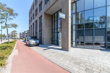 Kamer in Apeldoorn, Wilhelmina Druckerstraat op Kamernet.nl: Te huur in Apeldoorn