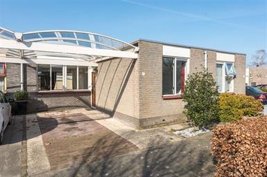 Kamer in Almere, 's-Gravenhagehof op Kamernet.nl: In de Stedenwijk gelegen comfortabele en keurig