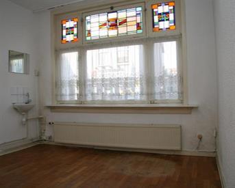 Kamer in Eindhoven, Schootsestraat op Kamernet.nl: Frisse BG kamer in huis met 3 andere bewoners