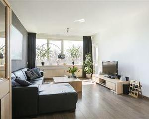 Kamer in Haarlem, Schotlandstraat op Kamernet.nl: Mooie 3 kamer appartement
