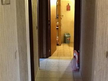 Kamer in Nivelles, Rue de Namur op Kamernet.nl: Roommate In Nijvel - Waals Gewest