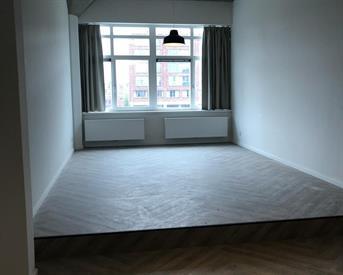 Kamer in Den Haag, Van Boecopkade op Kamernet.nl:  Studio's en appartementen te huur!