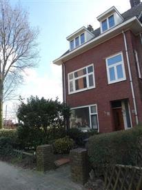 Kamer in Haarlem, Zaanenstraat op Kamernet.nl: