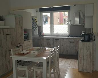 Kamer in Nijmegen, Zwanenveld op Kamernet.nl: Nette kamer te huur in Zwanenveld