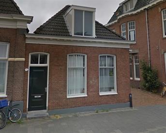 Kamer in Groningen, Verlengde Hereweg op Kamernet.nl: Huisgenoot Huize Help Ons