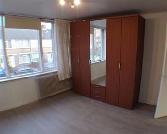 Kamer in Breda, Manhuisveld op Kamernet.nl: Super nette kamers Breda All In!!!