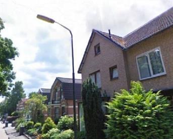 Kamer in Apeldoorn, Burglaan op Kamernet.nl: Mooie grote zolderkamer in rustige buurt.