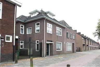 Kamer in Eindhoven, Tongelresestraat op Kamernet.nl: NABIJ HET BRUISENDE HART VAN HET CENTRUM