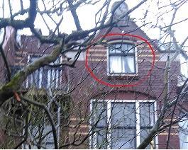 Kamer in Den Haag, Helmstraat op Kamernet.nl: Kamer te huur in Scheveningen