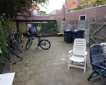 Kamer in Eindhoven, Moerdijkstraat op Kamernet.nl: Kijkavond Moerdijkstraat