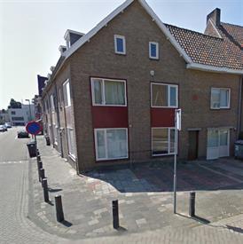 Kamer in Heerlen, Nobelstraat op Kamernet.nl: Kamer vrij in studentenhuis Heerlen