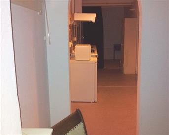 Kamer in Groningen, Boterdiep op Kamernet.nl: Studio   52 m2 voor één werkende bewoner.