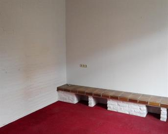 Kamer in Maastricht, Dampstraat op Kamernet.nl: Kamer te Huur in huis