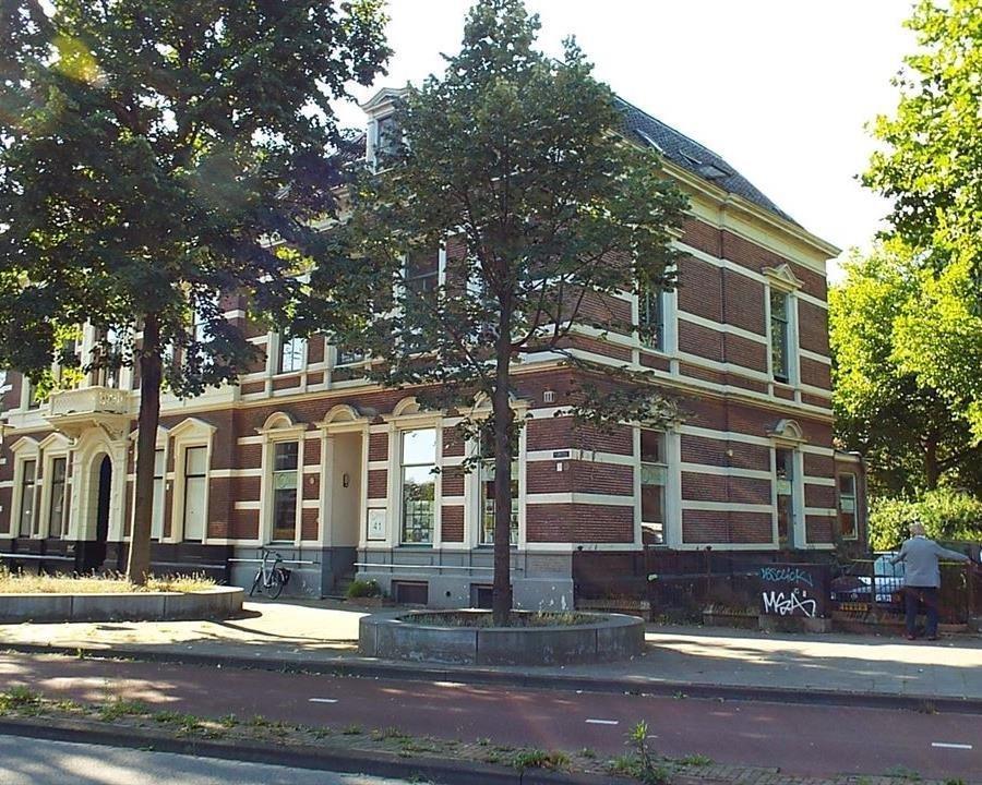 Noordenbergsingel