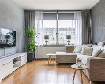 Kamer in Utrecht, Van Eysingalaan op Kamernet.nl: Prachtig appartement te huur Transwijk
