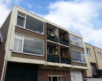Kamer in Hilversum, 1e Oosterstraat op Kamernet.nl: Op loopafstand van het centrum