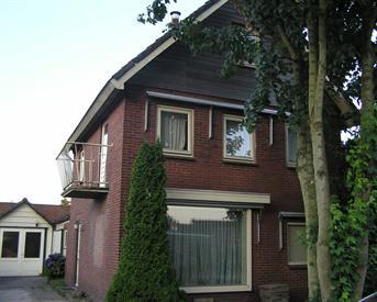 Kamer in Apeldoorn, Fuutweg op Kamernet.nl: Studenten kamer vlak bij ROC+stat.