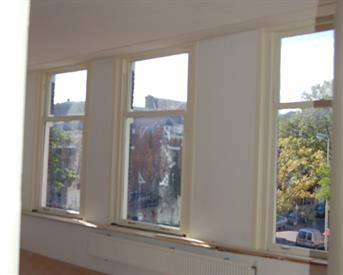 Kamer in Rotterdam, Bergweg op Kamernet.nl: Mooie ruime kamer in rustig schoon huis