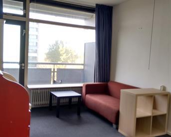 Kamer in Groningen, Aquamarijnstraat op Kamernet.nl: Temporary room waiting for you!