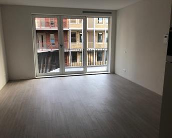 Kamer in Diemen, Carel Willinkgracht op Kamernet.nl: Gloednieuw appartement te huur