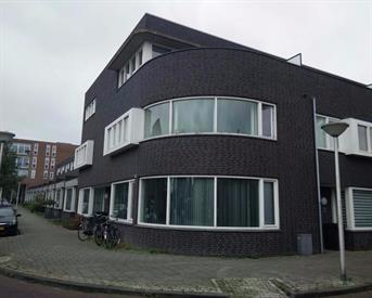 Kamer in Eindhoven, Dommelhoefstraat op Kamernet.nl: Kamer in een netjes studentenhuis