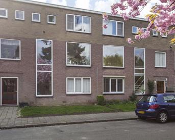 Kamer in Velp, Eiberstraat op Kamernet.nl: Bovenwoning voor 3 studenten Van Hall/Larenstein