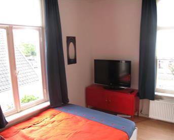 Kamer in Arnhem, Rijksweg-West op Kamernet.nl: kamer te huur in Arnhem
