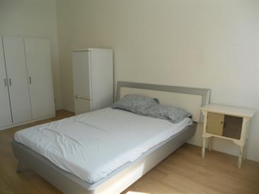 Kamer in Rotterdam, Tolhuislaan op Kamernet.nl: Appartement op Rotterdam Katendrecht
