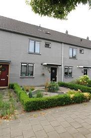 Kamer in Hengelo, Hammerfeststraat op Kamernet.nl: Prachtig leuke tussenwoning