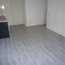 Een appartement huren in Tilburg | Kamernet