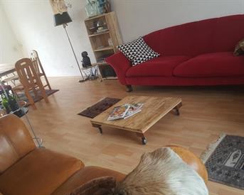 Kamer in Maastricht, Akersteenweg op Kamernet.nl: Huisgenootje gezocht voor onze Akersteenvilla!
