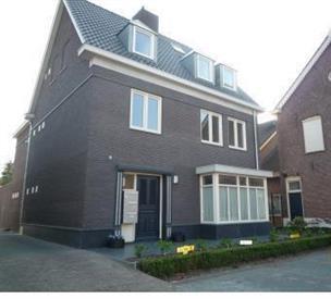 Kamer in Berlicum, Hoogstraat op Kamernet.nl: Zeer mooi en luxe appartement