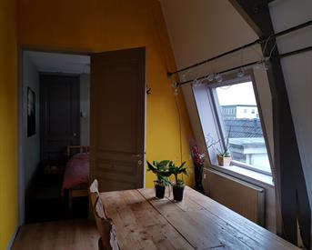 Een appartement huren in Groningen | Kamernet