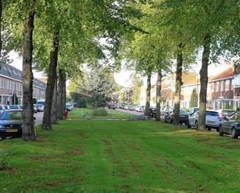 Kamer in Utrecht, Julianaweg op Kamernet.nl: Knusse gemeubileerde kamer te huur