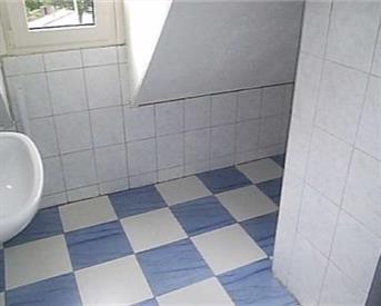 Kamer in Heerlen, Nobelstraat op Kamernet.nl: appartement centrum Heerlen