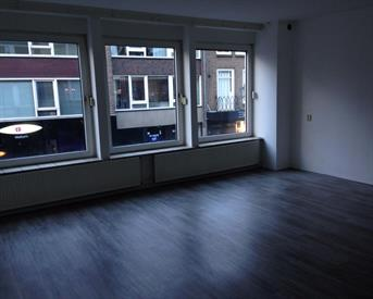 Kamer in Arnhem, Bakkerstraat op Kamernet.nl: 2 kamer Appartement te huur + dakterras Arnhem