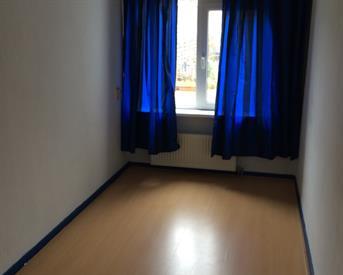 Kamer in Leeuwarden, Dennenstraat op Kamernet.nl: Kamer beschikbaar