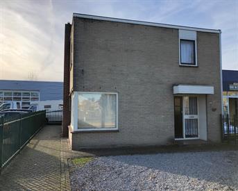 Kamer in Ede, Klaphekweg op Kamernet.nl: Kamer te huur vrijstaand huis