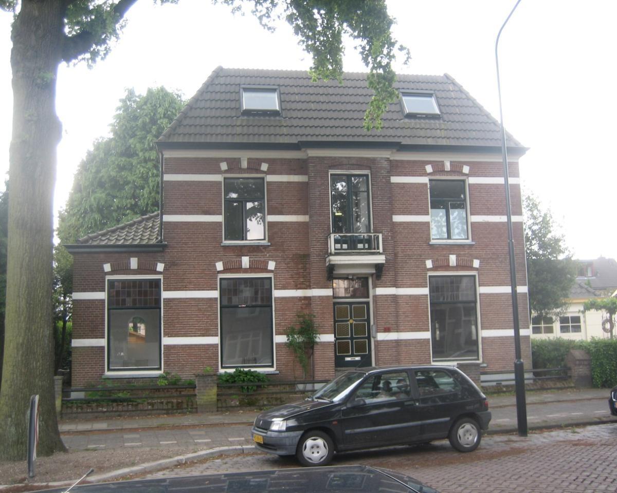 Arnhemseweg