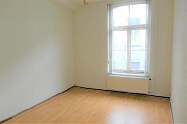 Kamer in Maastricht, Calvariestraat op Kamernet.nl: Leuke kamer gelegen op de eerste etage in een
