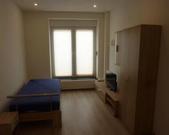 Kamer in Groesbeek, Oude Kleefsebaan op Kamernet.nl: Studentenkamer in het centrum van Kranenburg