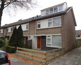 Kamer in Groningen, Neptunusstraat op Kamernet.nl: Kamer van ca. 16 m2 voor jonge dame nabij Zernike