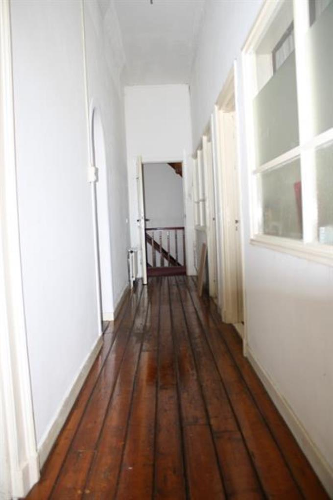 Appartement aan Grotestraat in Almelo