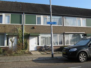 Kamer in Eindhoven, Ulenpas op Kamernet.nl: Kamer te huur in Groot woonhuis op ulenpas