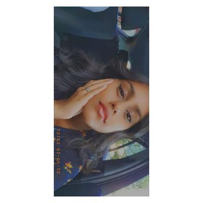Sharina