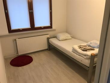 Kamer in Hengelo, Uitslagsweg op Kamernet.nl: 1 room for rent all in