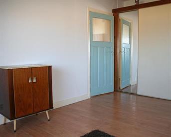 Kamer in Den Haag, Doornstraat op Kamernet.nl: Mooie kamer in Statenkwartier!