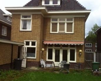 Kamer in Enschede, Laaressingel op Kamernet.nl: Kamer in Studentenhuis